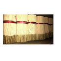 White Raw Incense Stick