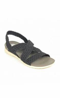 a5fba639c4a Pavers England Women Sandals