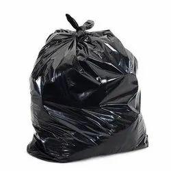 Salimar Garbage Bags