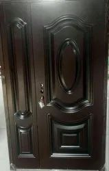 Designer Double Leaf Door