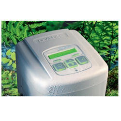 Sleep Cube Auto Bi Level BIPAP Machine