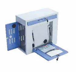 ASC-8 Smart Class Computer Cabinet