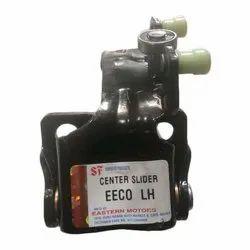 Cast Iron SF Eeco Center Slider for Automotive