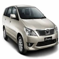 East India Car Rental - Guwahati Car Rental