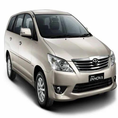 East India Car Rental - Guwahati Car Rental