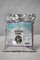 Bio Insecticides Iluppai Cake