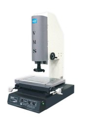 VMM ( Video Measuring System)