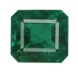 Fiery Natural Genuine Fine Zambian Emerald