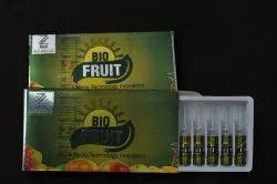 FRUIT GROWTH PROMOTER