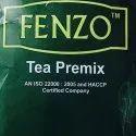 Tea Powder With Milk, Packaging Type: Packet