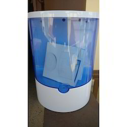 Reverse Osmosis Cabinets At Best Price In India
