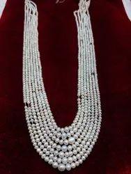 Venezuela Pearls