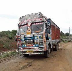 Prefab Mini Load Vehicles Bodies