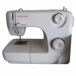 Singer Automatic Sewing Machine