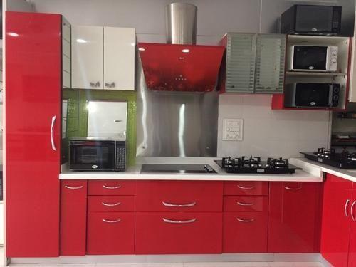 Manufacturer Of Kitchen Hobs Kitchen Chimney By Wonder Kitchen