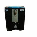 Eigen Misty RO UF Alkaline Water Purifier