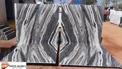 Agariya Grey  Marble