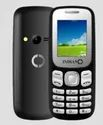 Indiano Ie2 Keypad Mobile