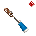 Immersion Water Heating Rod