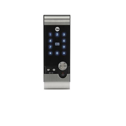 Yale Digital Door Locks - YDR3110