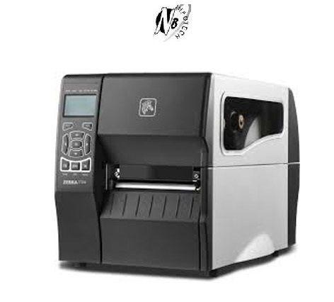 Zebra ZT-230 Barcode Printer