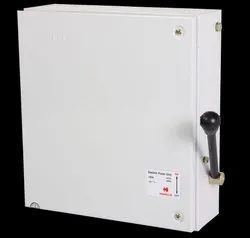 Havells Changeover Switch Board