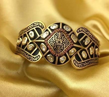 La s Designer Finger Ring & La s Gold Ring Wholesaler from