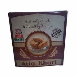 Khari Biscuit in Nashik, खाड़ी बिस्कुट