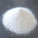 Propylparaben Powder