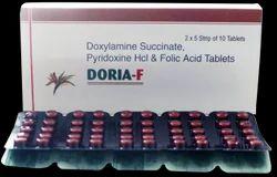 PCD Pharma Company In Uttarakhand