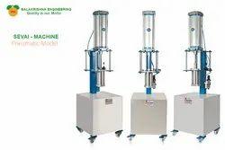 Sandhagai Machine