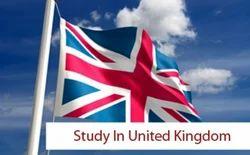 UK Study Visa Services