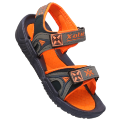 MENS-EVA-XOTIC SANDALS