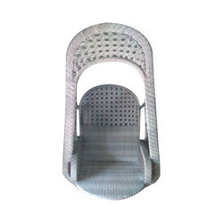 Cane Chair In Hyderabad Telangana Get Latest Price From Suppliers Of Cane Chair In Hyderabad