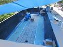 Swimming Pool Palladio Tiles