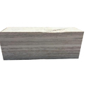 Brown Floor Marble, Thickness: 15 - 20 Mm