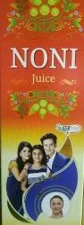 Noni Juice, Packaging Size: 500 mL