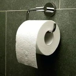 2-Ply Toilet Paper Roll