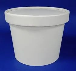 Biodegradable-Container- 500-M.L