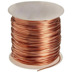 Copper Wire for Electrical Motor