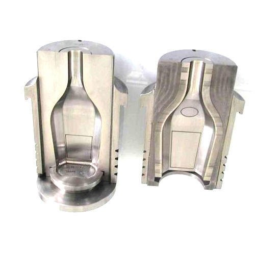 750ml Glass Bottle Mould, for Industrial