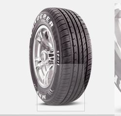 PERFINZA CLY1 Tyres