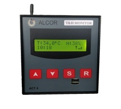 Automated Testing Equipment - Keypad Tester Manufacturer from Pune