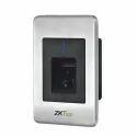 FR1500 Multi Door Controller
