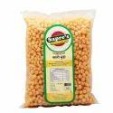 Khari Bundi, Packaging Size: 150 G