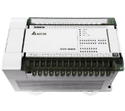Delta DVP-EH3 PLC