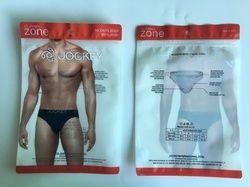 Undergarment Packaging