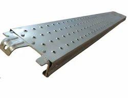 MS Scaffolding Planks