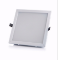 12w Led Panel Light, 110vac ~ 270vac +/- 10%