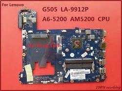 Brand New Motherboards - Lenovo Thinkpad T450s Laptop Motherboard